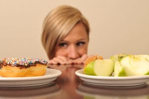 fight_eating_disorders_a