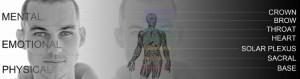 Psychosomatics-CHAKRA1-98509_870x230