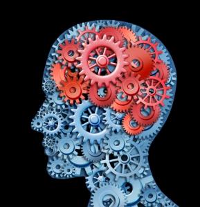 Ψυχιατρικά φάρμακα: Συχνές ερωτήσεις , μύθοι και παρανοήσεις